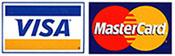 VisaMastercard f